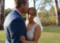 Mikayla and Tom 2019-04-14 at 1.19.22 pm