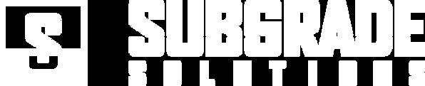 subgrade_m_wv3.png