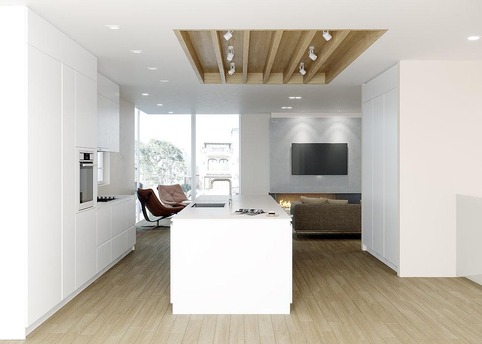 kitchen clear_Interactive LightMix копия