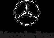 Mercedes-Benz_logo_transparent-2048x1454.png