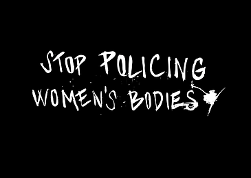stop policing bw NEW.png