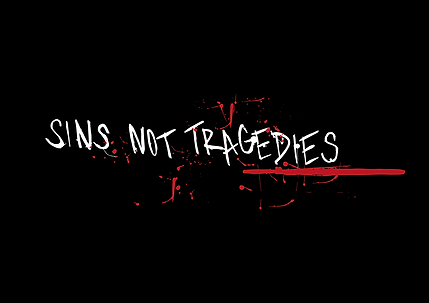 sins not trag black.png