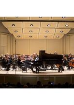 KPO Spring Concert 2018 - Google Docs_Pa