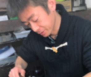 中村貴寛_edited.jpg