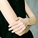 Partial Arms