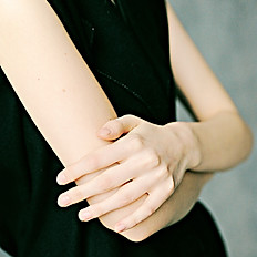 Half Arms