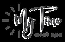 MyTime_FullColor_Gray-01.png