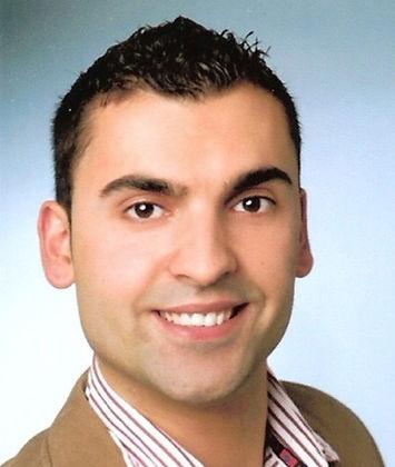 Mehmet_edited_edited_edited.jpg