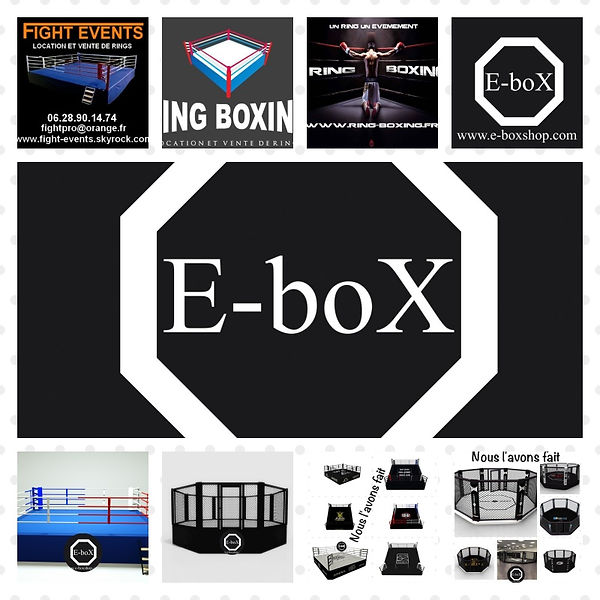 ebox.expertise.jpg