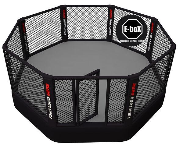 cage MMA 6x6-H65'.jpg