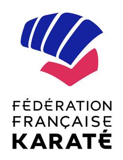 fédé française de karaté