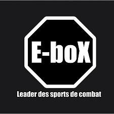 logo site3.jpg