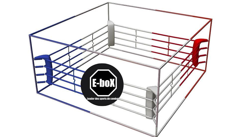 Ring économique-en stock chez eboxshop- livraison gratuite