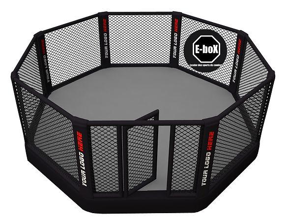 cage MMA de compétition 6x6 H40'.jpg