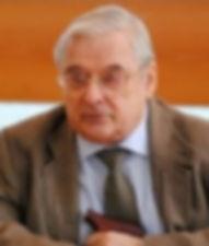 Dima (2).jpg