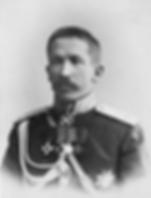 Kornilov.png