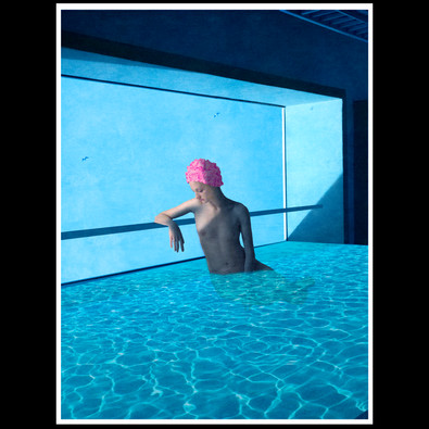 insta blue pool.jpg