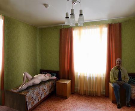 soviet room 2 v4 à plat.jpg