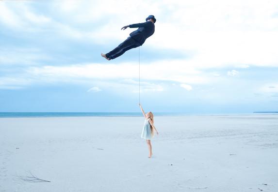 man floating v2.jpg