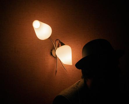 lamp 1 - 1.jpg