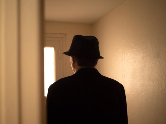 chapeau gogue 1 - 2.jpg