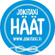JOKITAXI_PALVELUT4.png