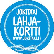 JOKITAXI_PALVELUT6.png
