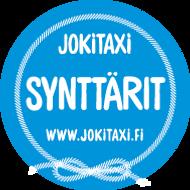 JOKITAXI_PALVELUT5.png