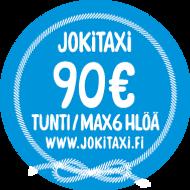 JOKITAXI_PALVELUT.png