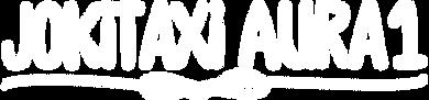 JOKITAXI_AURA1_logo_nega_edited_edited.p