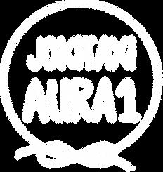 Jokitaxi_logo_round_nega.png