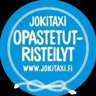 JOKITAXI_PALVELUT3.png