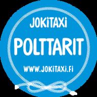 JOKITAXI_PALVELUT2.png