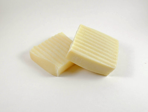Simple Four Blend Bar Soap