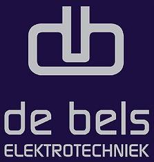De Bels elektrotechniek BVBA - Neep 62 -9402 Ninove