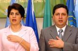 Justiça derruba habeas corpus e manda prender os ex-governadores Garotinho e Rosinha