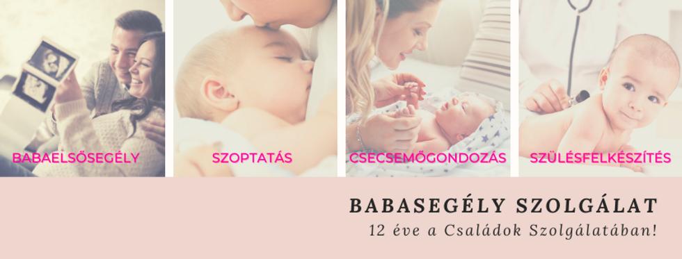 Babasegély Szolgálat_Fb_fejléc_babaelsős