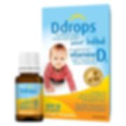 Baby Ddrops®液体维生素D3维生素补充剂.jpg