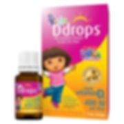 儿童Ddrops®液体维生素D3维生素补充剂.jpg