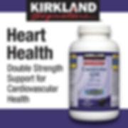 Kirkland Signature 辅酶Q10天然素(1).jpg