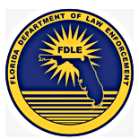 FDLE image.png