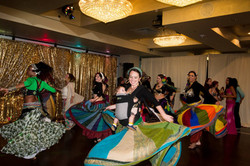 Texas Bellydance Competition 1st pl.