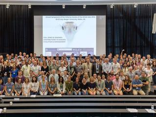 FSBI2016 Symposium