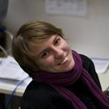 Ana Riesgo.png
