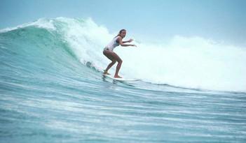 Linda surf.jpg