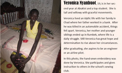 Student Veronica_edited