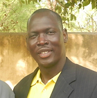 Angelo Maker, Abukloi, South Sudan, school, education