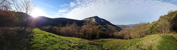 panorama72.jpg