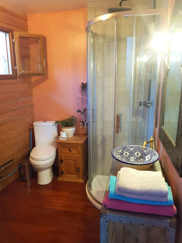 salle-de-bains-yourte.jpg