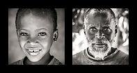 1-le-vieil-homme-et-l-enfant.jpg